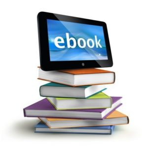 eBook Class @ Union Township Public Library | Ripley | Ohio | United States