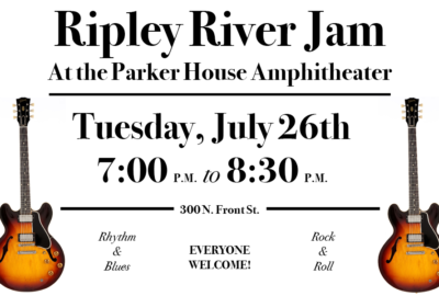 RIVER JAM WEBSITE PROMO REVISED