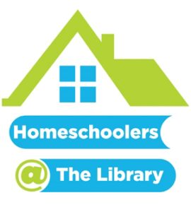Homeschool Program @ Russellville Branch | Russellville | Ohio | United States