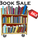 booksaleimage