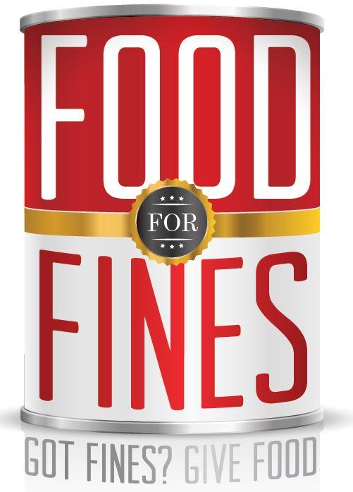 foodforfines-2