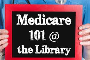 Image result for medicare 101