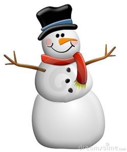 snowman-clip-art-isolated-7049645