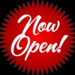 jun2015-now-open