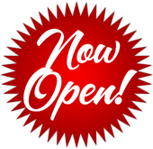 jun2015-now-open
