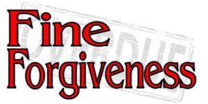 Fine-Forgiveness-banner2-464x234