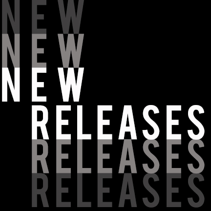 music-releases