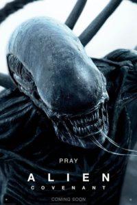 Alien-Covenant-2