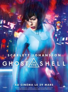 ghost_in_the_shell_ver8_xlg