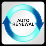 auto-renewal_1