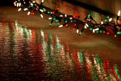 38281-Christmas-Lights-River-Reflection