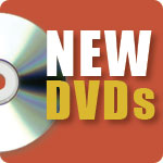 new_dvds
