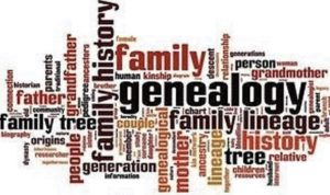 Genealogy 101 @ UTPL | Ripley | Ohio | United States