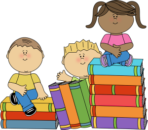 Kid's Holiday Crafting Program