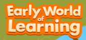 Early World of Learning (World Book)