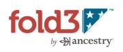Fold3 (ProQuest)