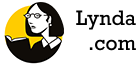 Lynda.com (A LinkedIn Company)
