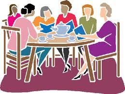 Ripley Women's Club